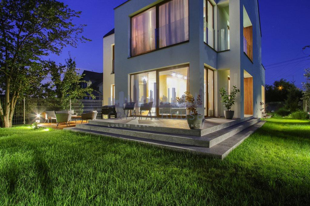 Dom na sprzedaż Strzykuły  264m2 Foto 1