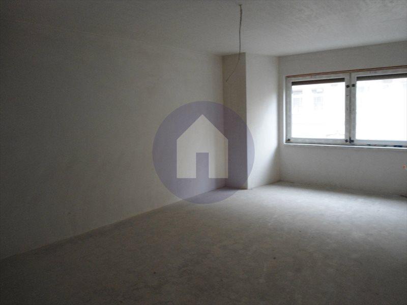 Mieszkanie trzypokojowe na sprzedaż Legnica, Jaworzyńska  71m2 Foto 6