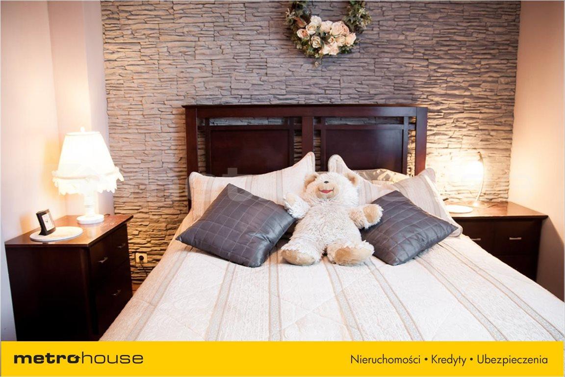 Dom na sprzedaż Radomierzyce, Święta Katarzyna  499m2 Foto 9
