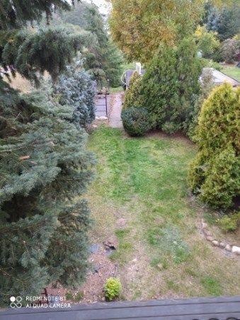 Dom na sprzedaż Komorniki  150m2 Foto 5