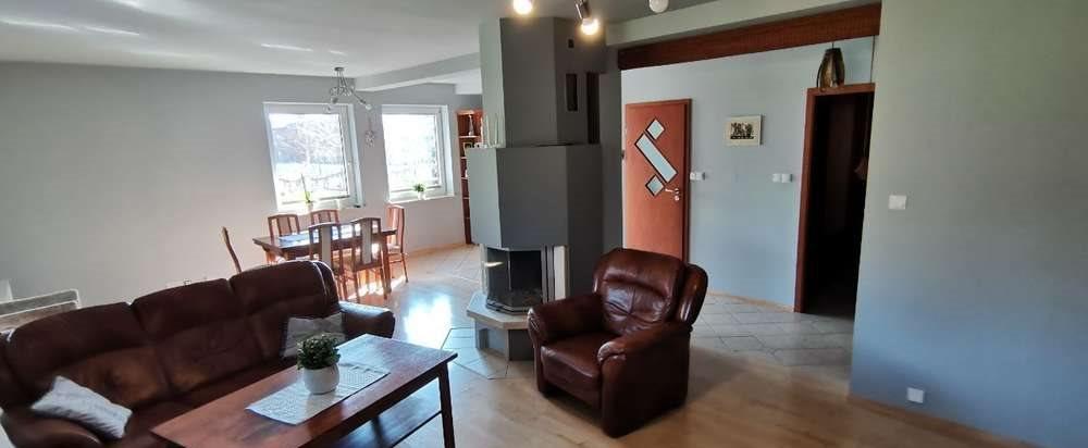 Dom na sprzedaż Wiry, ul. komornicka  205m2 Foto 7