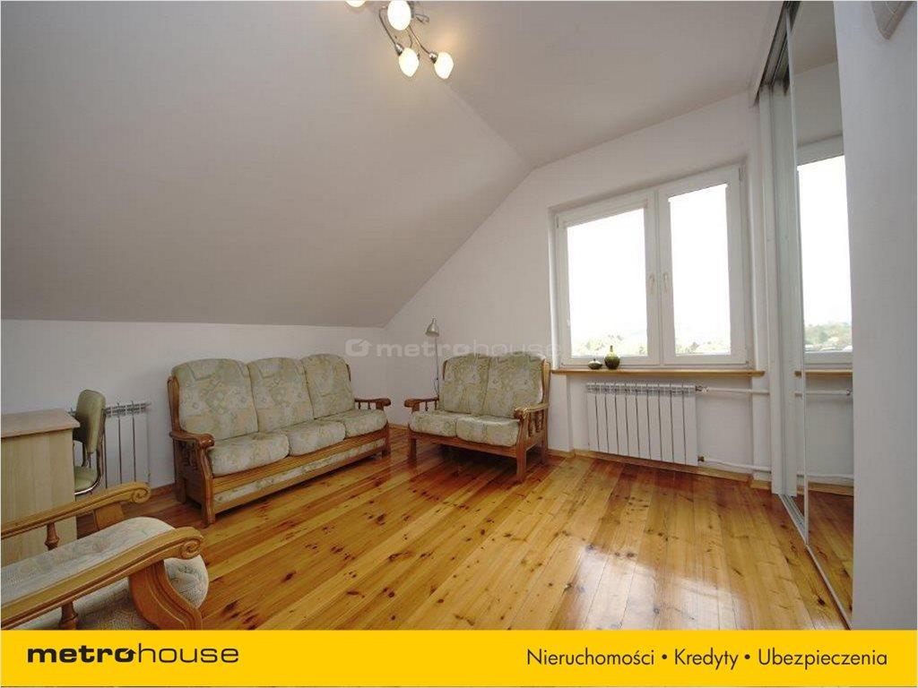 Dom na sprzedaż Gdańsk, Suchanino  362m2 Foto 13
