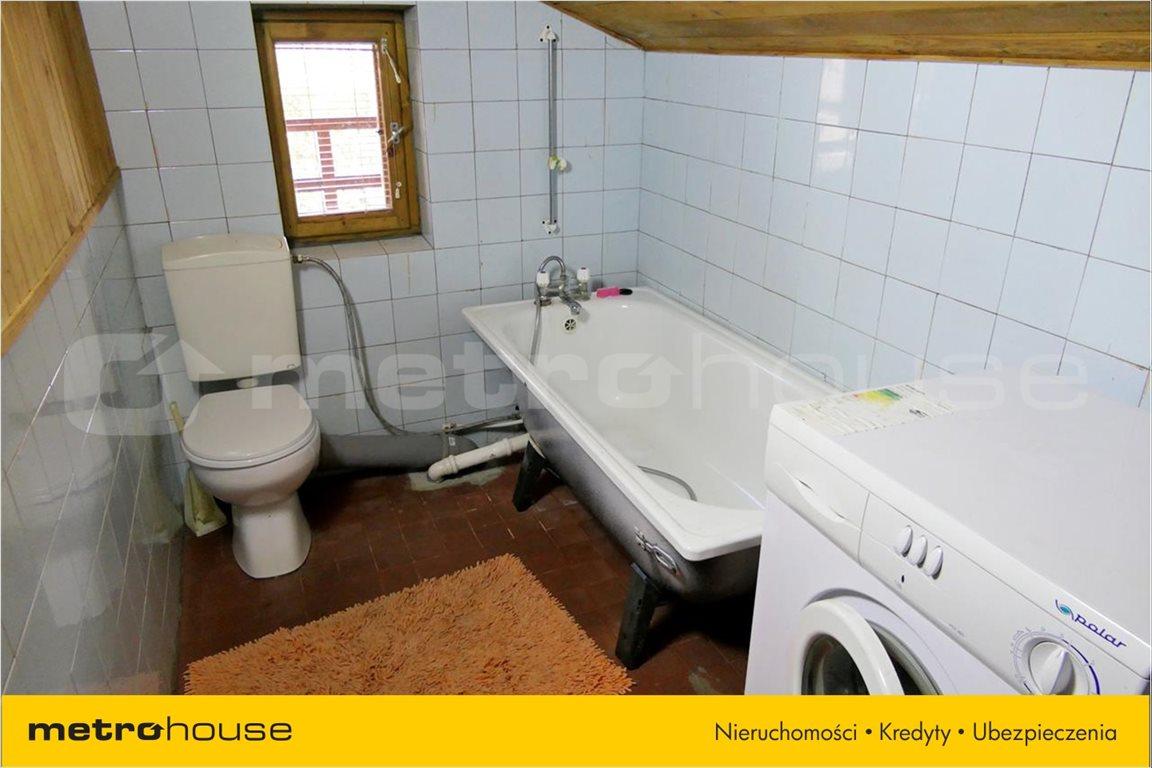 Dom na sprzedaż Chociw, Widawa  120m2 Foto 13