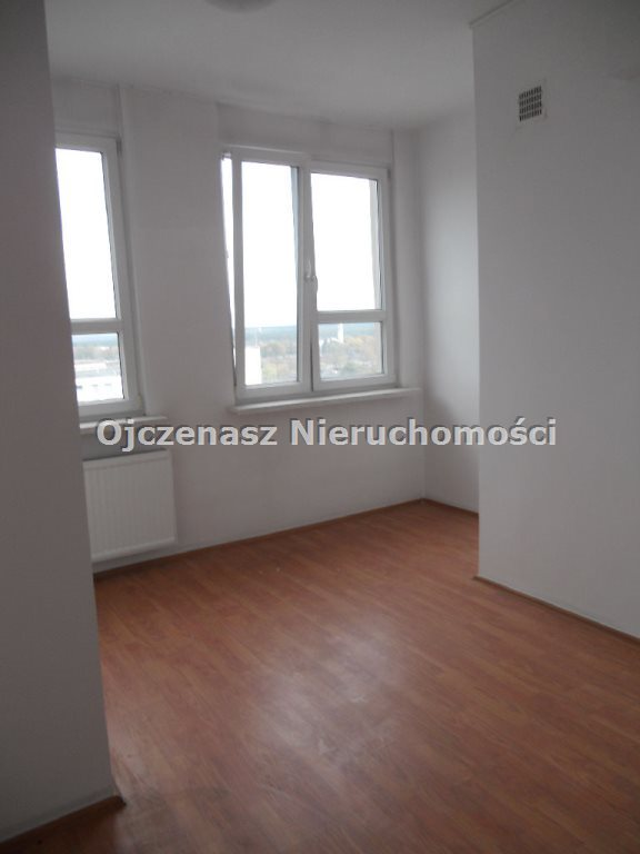 Lokal użytkowy na sprzedaż Bydgoszcz, Śródmieście  133m2 Foto 12