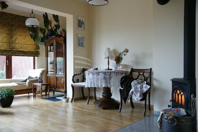 Dom na sprzedaż Cieklińsko  320m2 Foto 10