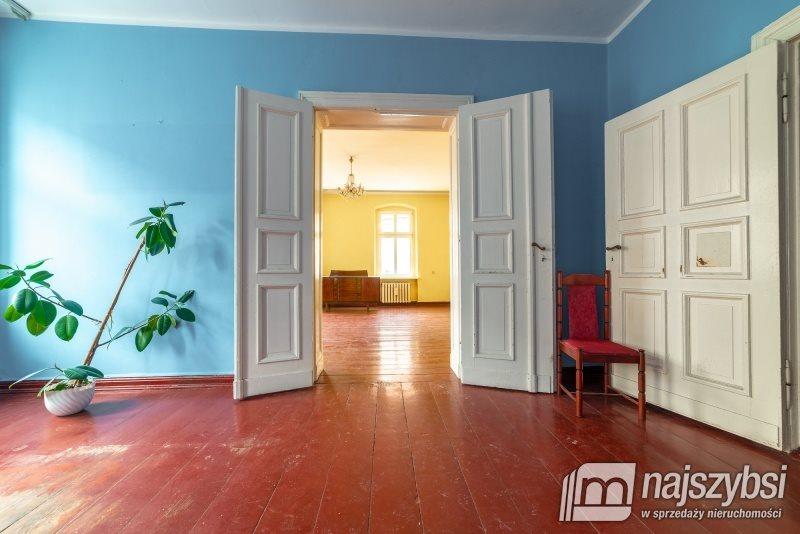 Mieszkanie trzypokojowe na sprzedaż Szczecin, Śródmieście  106m2 Foto 7