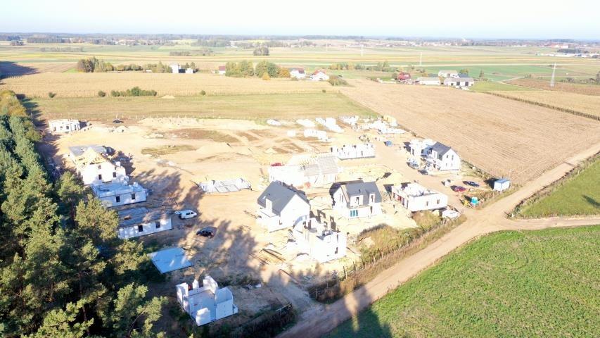 Dom na sprzedaż Łomża, Okolice  113m2 Foto 9