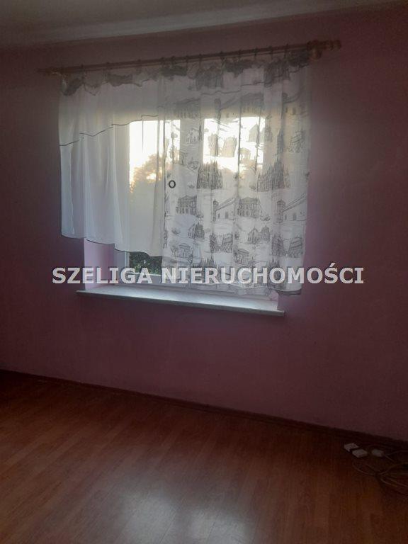 Dom na sprzedaż Knurów, NIEPODLEGŁOŚCI, SZEŚĆ MIESZKAŃ  250m2 Foto 6