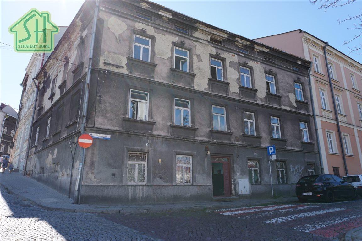 Dom na sprzedaż Przemyśl  440m2 Foto 1