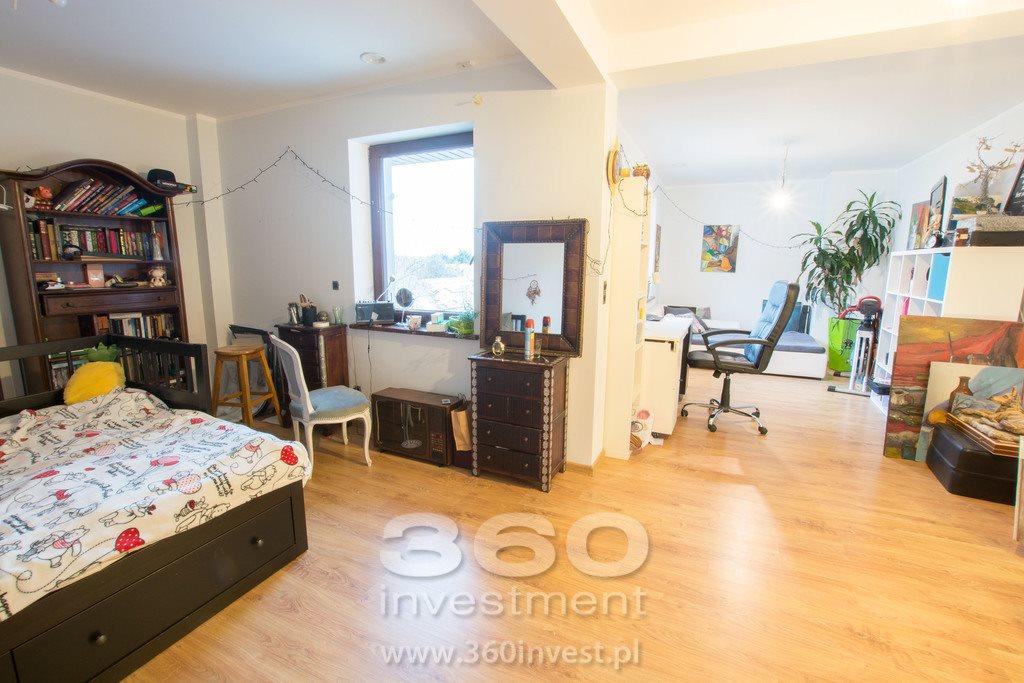 Dom na sprzedaż Pilchowo  415m2 Foto 6