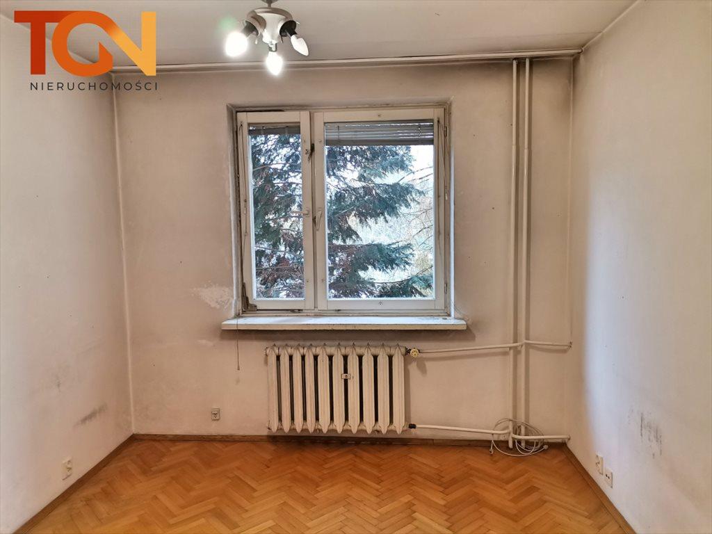 Mieszkanie trzypokojowe na sprzedaż Łódź, Bałuty, Liściasta  72m2 Foto 5