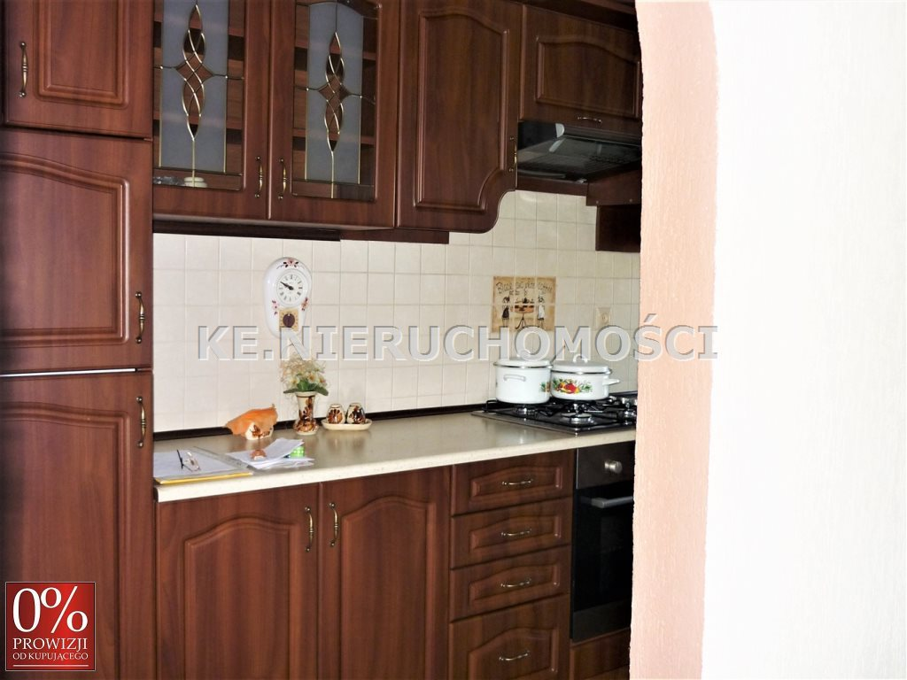 Dom na sprzedaż Ruda Śląska, Halemba  276m2 Foto 8