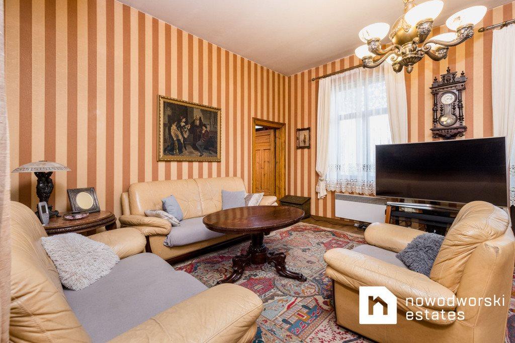Dom na sprzedaż Otwock, Świder, Górna  185m2 Foto 11