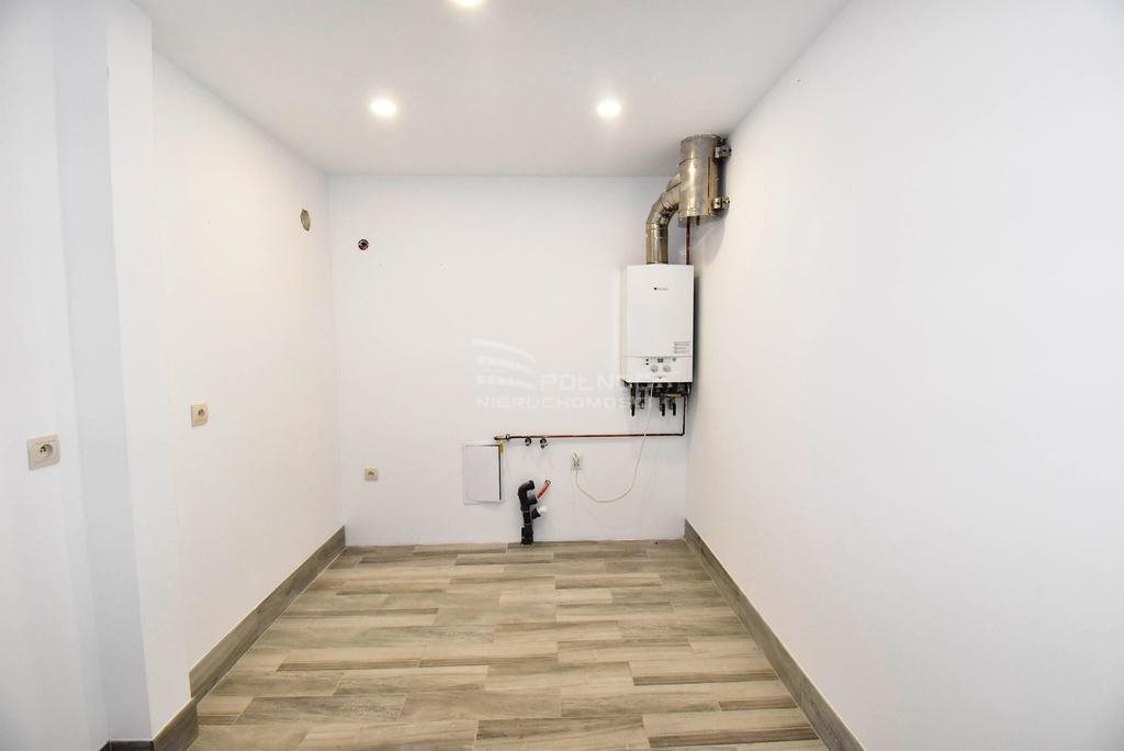 Mieszkanie trzypokojowe na sprzedaż Trzebnica, Wincentego Witosa  65m2 Foto 7