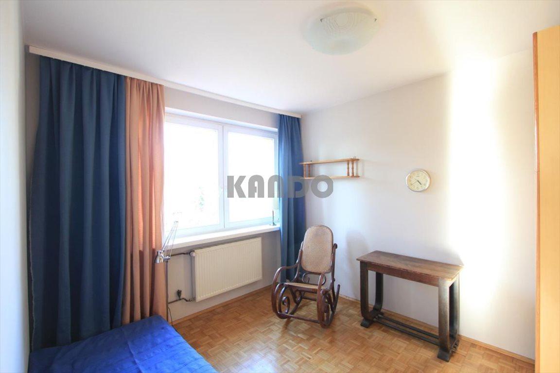 Dom na sprzedaż Wrocław, Fabryczna, Oporów  180m2 Foto 10