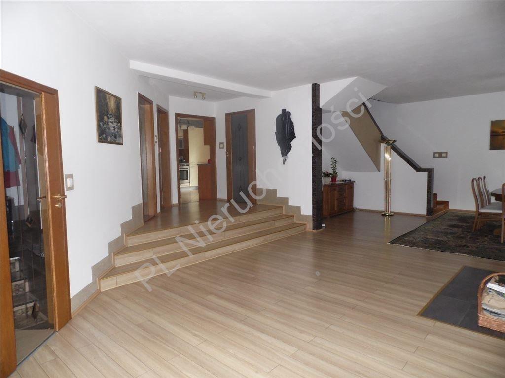 Dom na sprzedaż Otrębusy  256m2 Foto 1