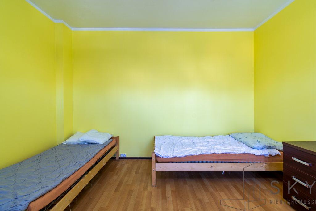 Dom na wynajem Wrocław, Tylna  130m2 Foto 4