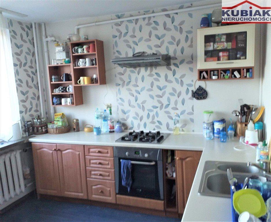Mieszkanie czteropokojowe  na sprzedaż Płochocin  90m2 Foto 6