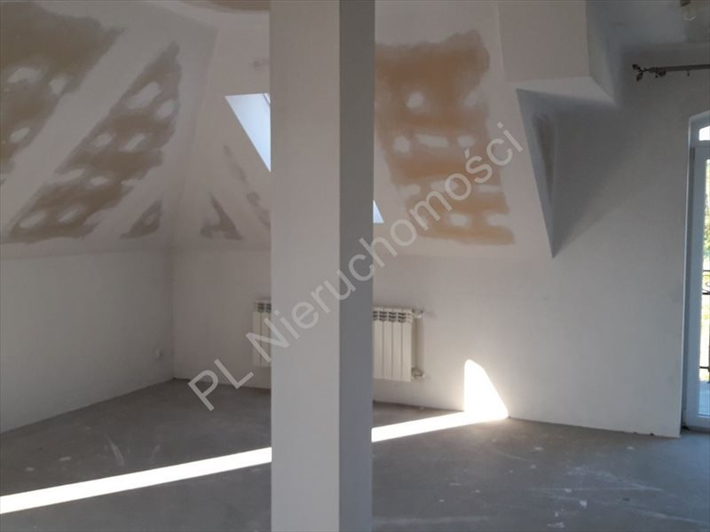 Dom na sprzedaż Żyrardów  330m2 Foto 7