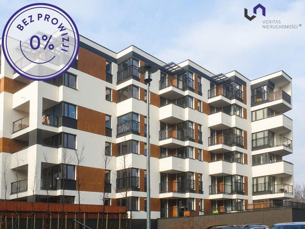 Lokal użytkowy na sprzedaż Katowice, Józefowiec  137m2 Foto 3
