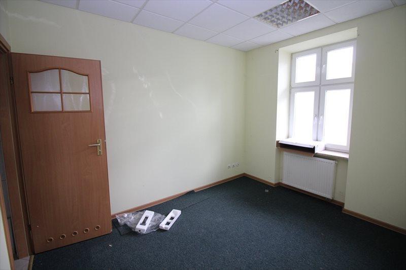 Lokal użytkowy na wynajem Rzeszów, Grunwaldzka  225m2 Foto 6