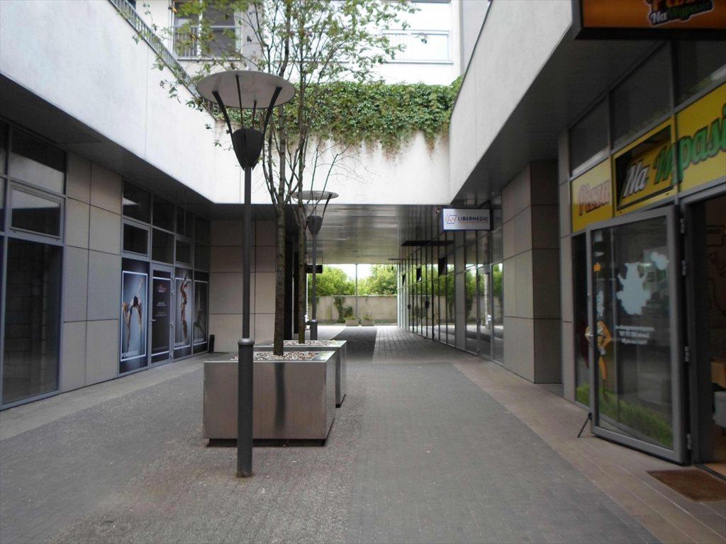 Lokal użytkowy na wynajem Warszawa, Wola  167m2 Foto 1