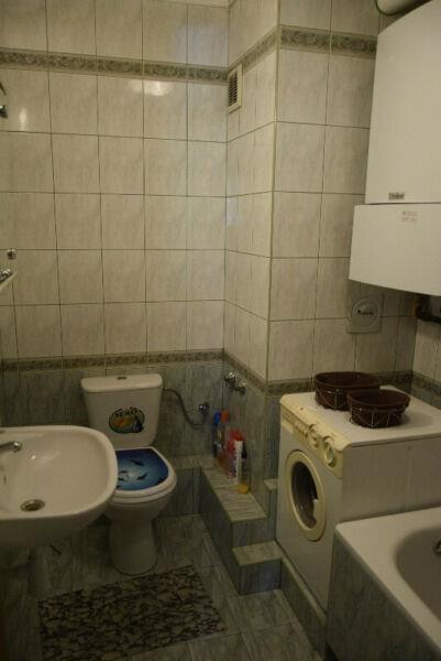 Mieszkanie trzypokojowe na wynajem Warszawa, Ursynów, Imielin  70m2 Foto 7
