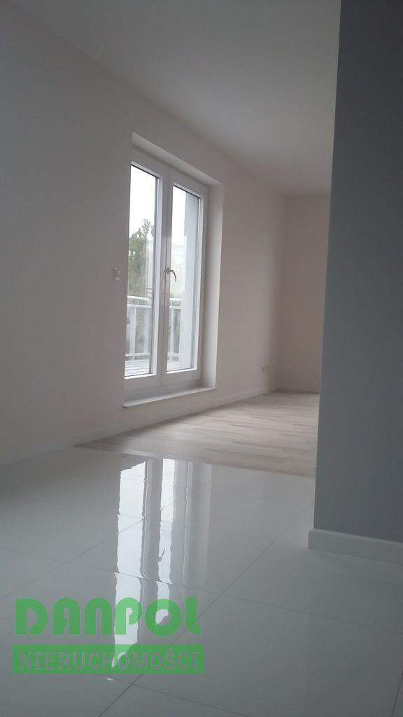 Mieszkanie na sprzedaż Szczecin, Śródmieście  114m2 Foto 5
