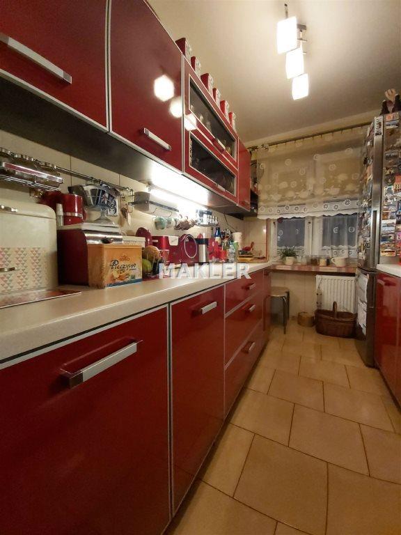 Mieszkanie dwupokojowe na sprzedaż Solec Kujawski  48m2 Foto 10