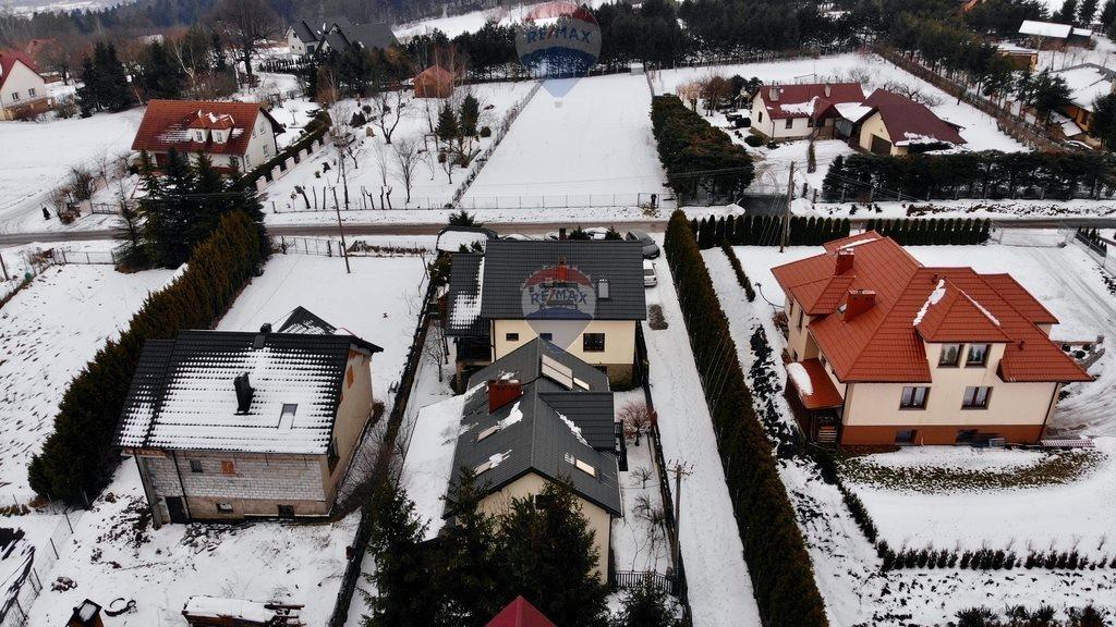 Mieszkanie na sprzedaż Marcinkowice  256m2 Foto 5
