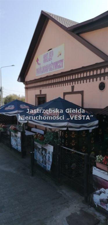 Lokal użytkowy na sprzedaż Rybnik, Stodoły  320m2 Foto 5