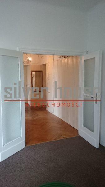 Mieszkanie dwupokojowe na wynajem Warszawa, Śródmieście, Marszałkowska  50m2 Foto 1