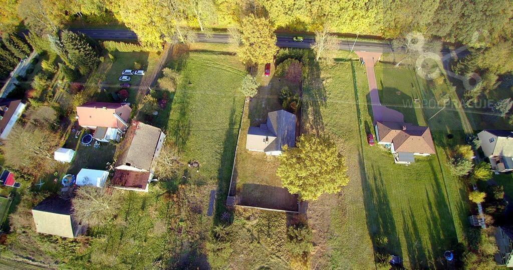 Dom na sprzedaż Radzanek  114m2 Foto 7