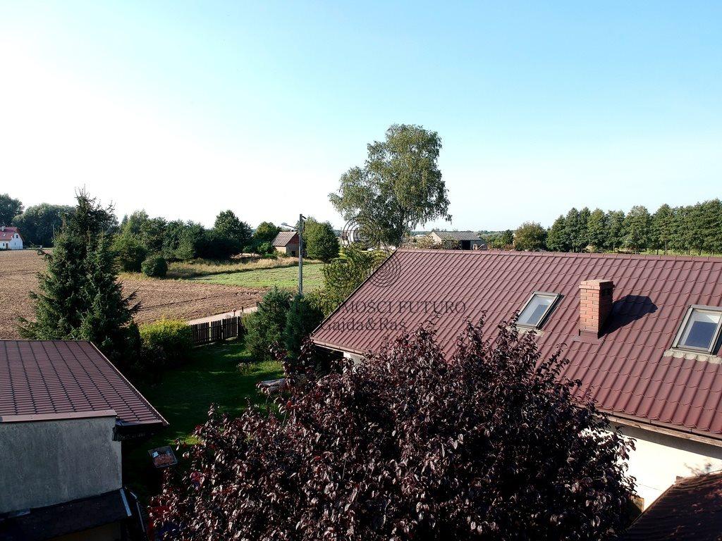 Dom na sprzedaż Bednary  206m2 Foto 3