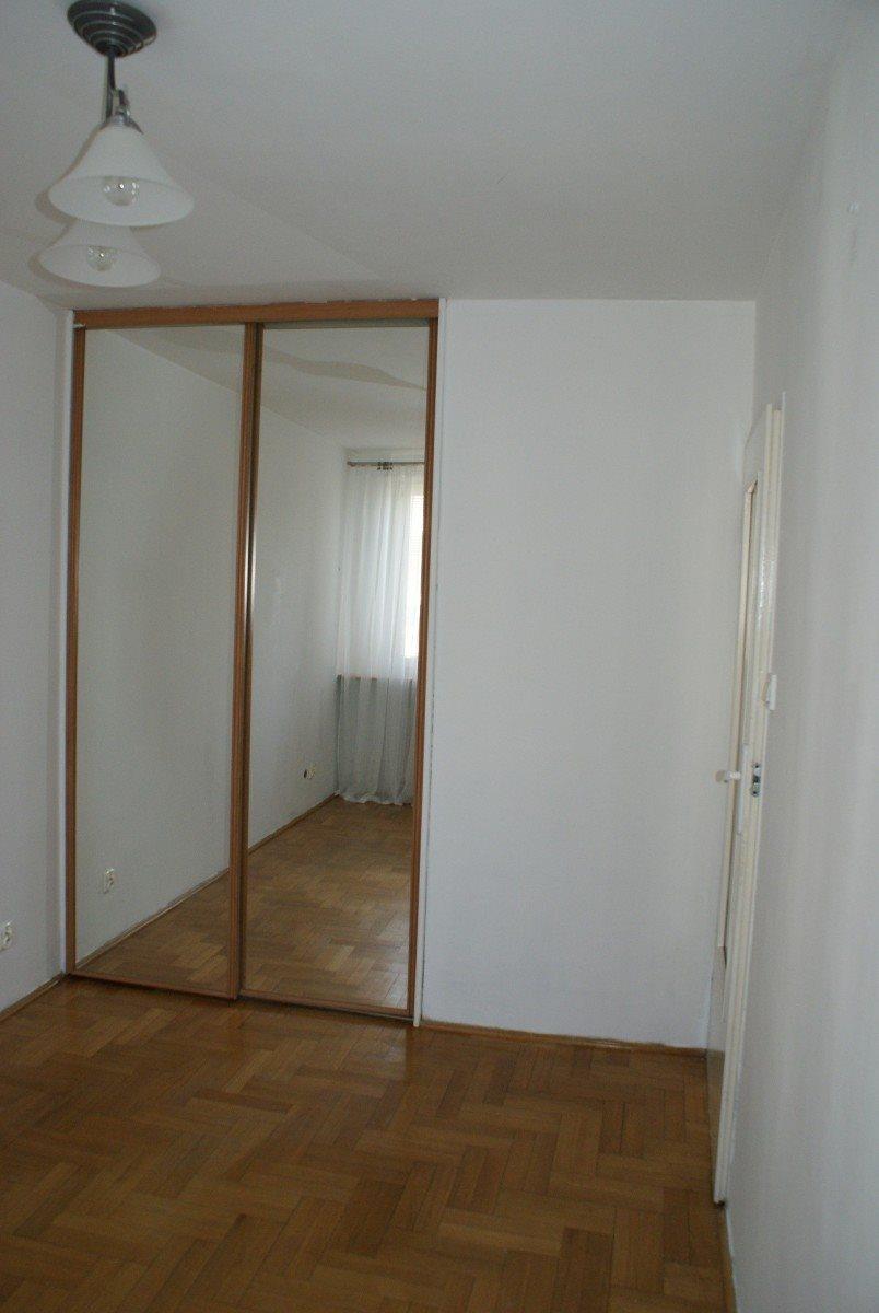 Mieszkanie dwupokojowe na sprzedaż Grodzisk Mazowiecki, T. Bairda  44m2 Foto 11