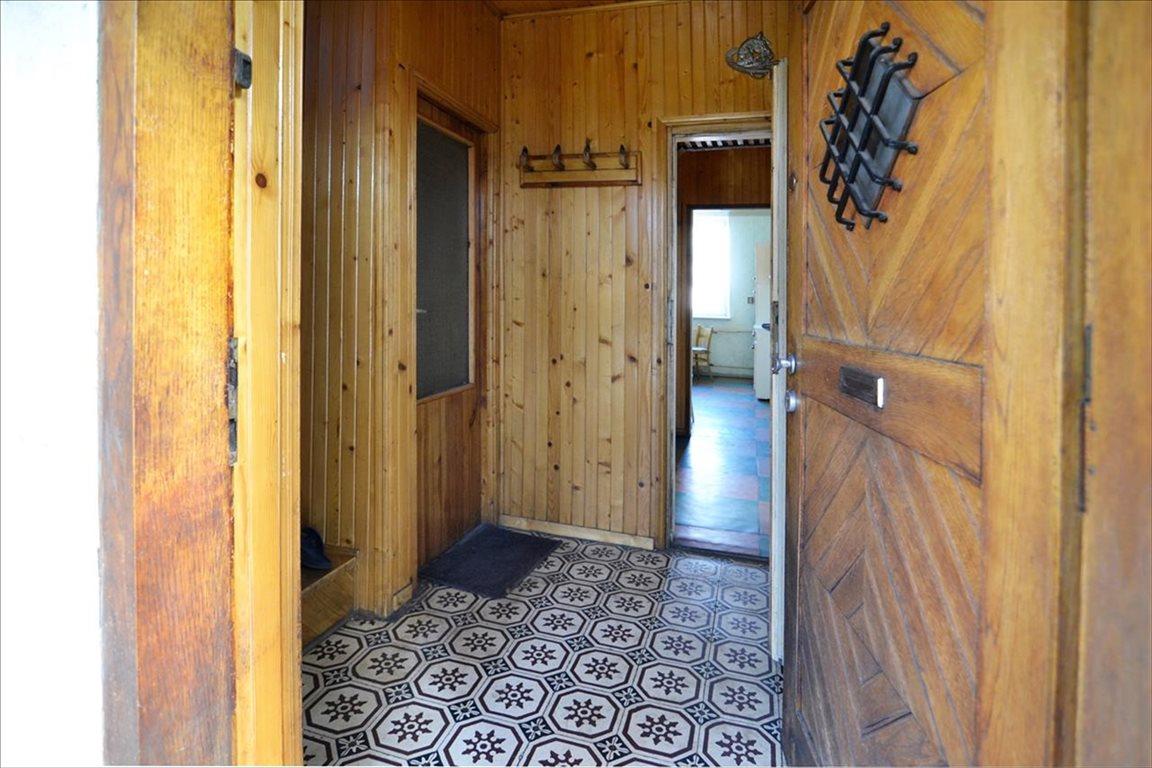 Dom na sprzedaż Jaworzno, Jaworzno  64m2 Foto 9