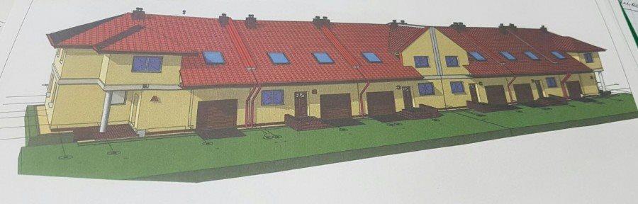 Dom na sprzedaż Mierzyn, Mierzyn  133m2 Foto 9