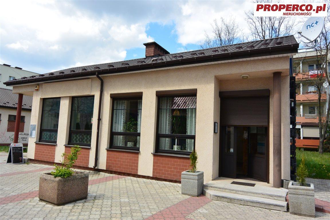 Lokal użytkowy na wynajem Kielce, Ślichowice  46m2 Foto 6