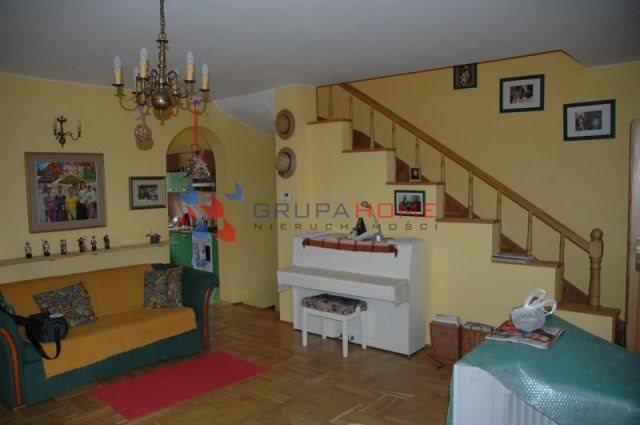 Dom na sprzedaż Konstancin-Jeziorna  200m2 Foto 4