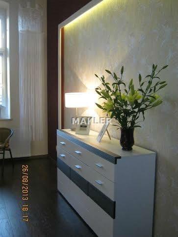 Mieszkanie dwupokojowe na wynajem Bydgoszcz, Centrum  74m2 Foto 2