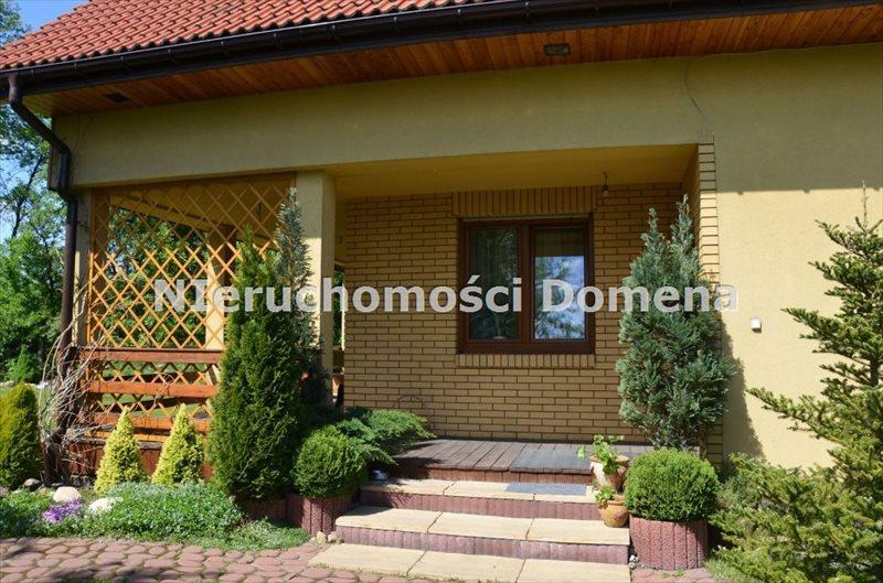 Dom na sprzedaż Tomaszów Mazowiecki  130m2 Foto 1