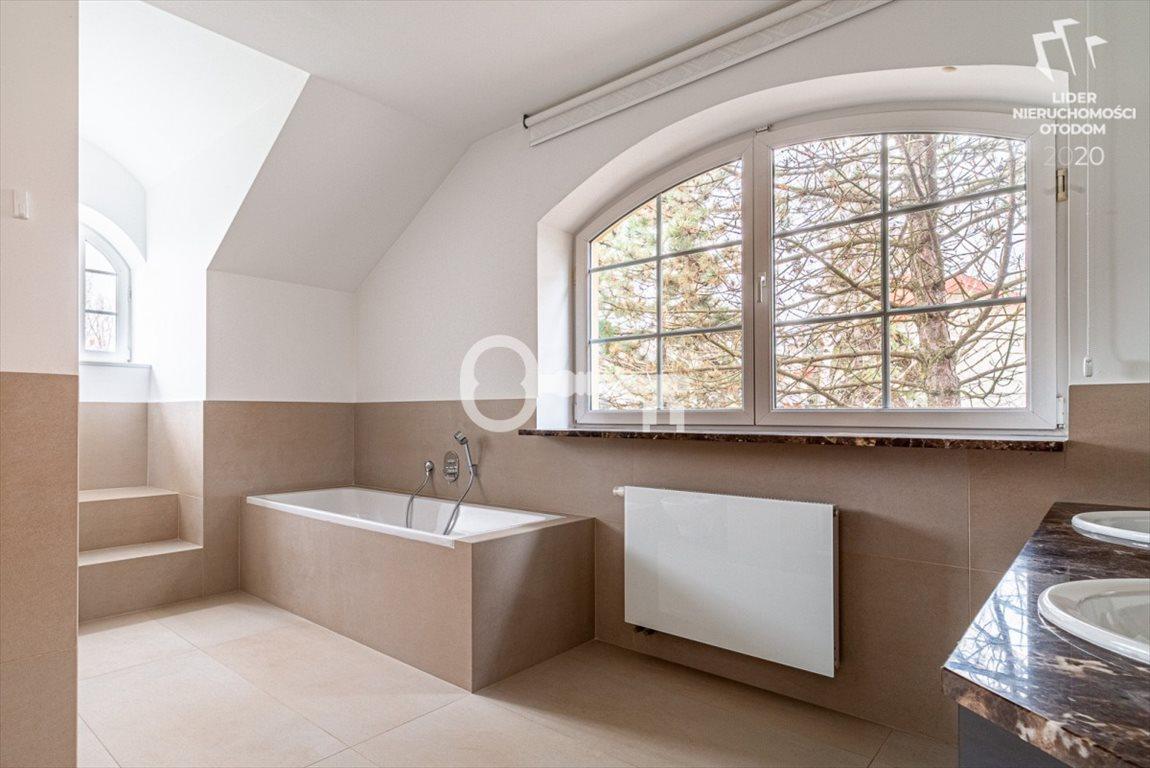 Dom na wynajem Warszawa, Mokotów Królikarnia, Pod Skocznią  315m2 Foto 11