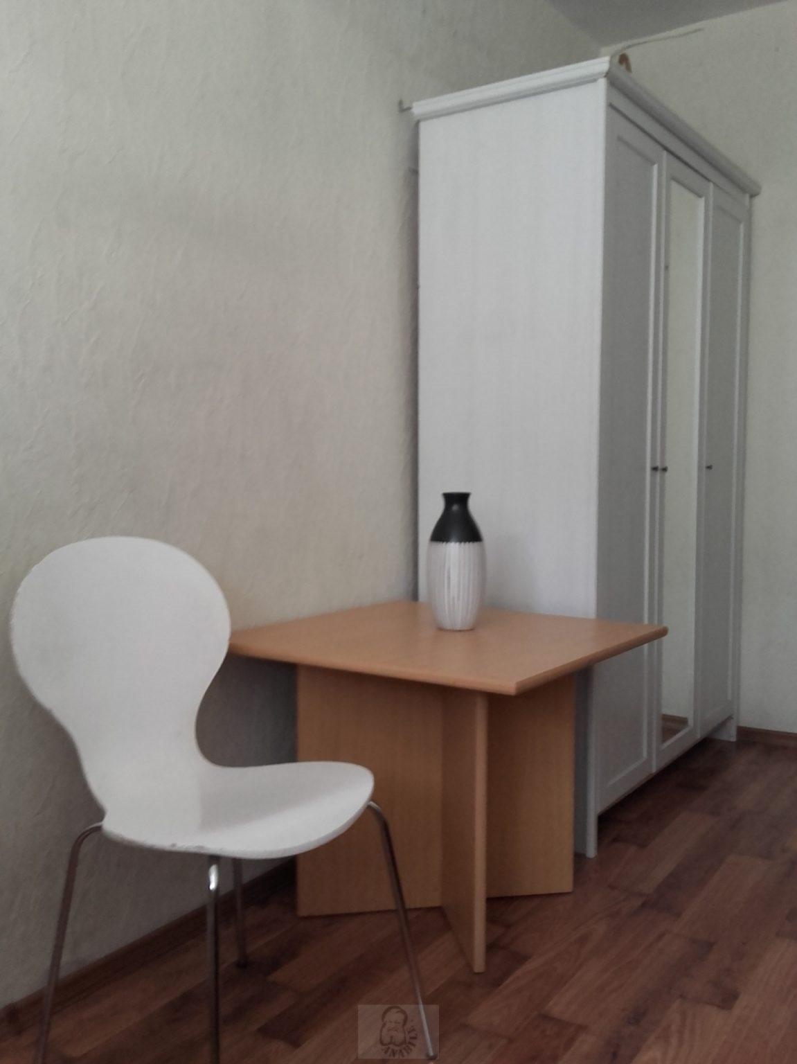 Pokój na wynajem Warszawa, Targówek, Junkiewicz  9m2 Foto 1