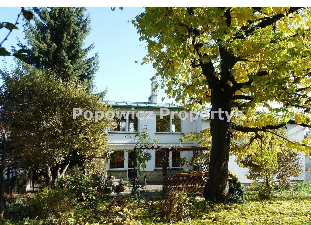 Dom na sprzedaż Przemyśl, Żwirki i Wigury  270m2 Foto 2