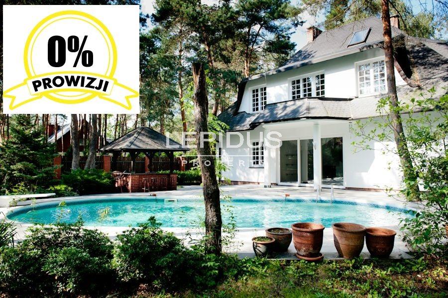Dom na sprzedaż Marki, Struga  360m2 Foto 1
