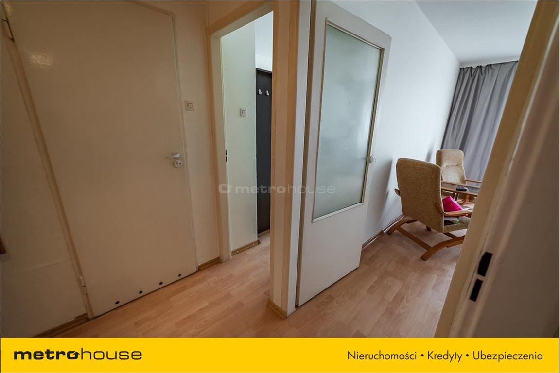 Mieszkanie dwupokojowe na sprzedaż Radom, Radom, Kelles-Krauza  38m2 Foto 11