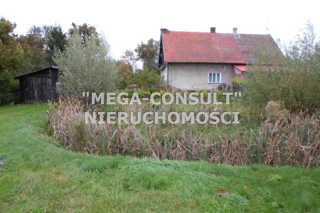 Dom na sprzedaż Łukszty  83m2 Foto 2