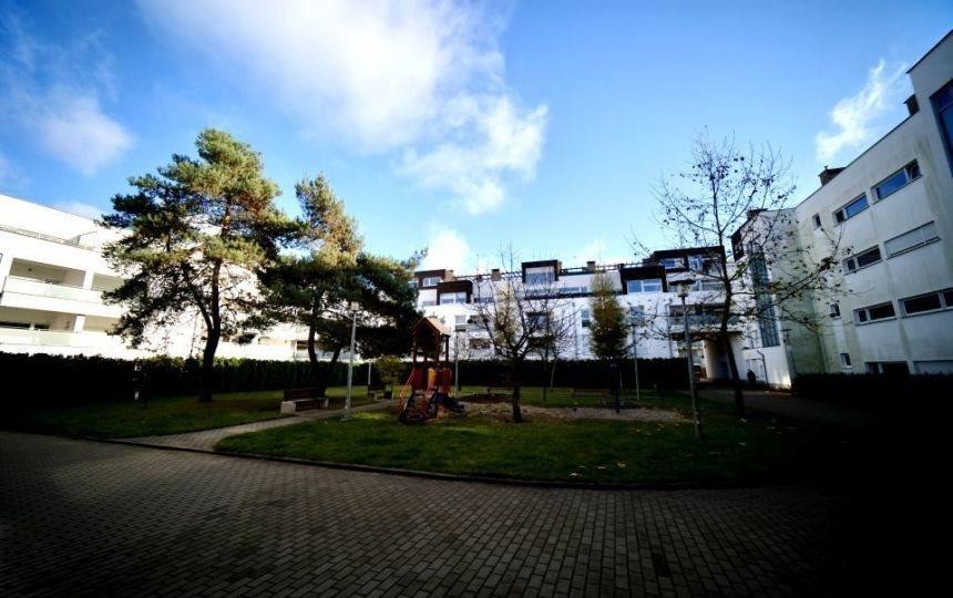 Mieszkanie dwupokojowe na sprzedaż Poznań, Stare Miasto, Umultowo  45m2 Foto 13