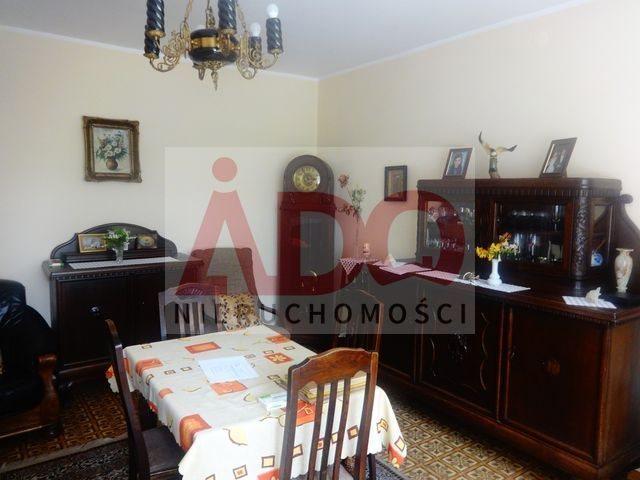 Dom na sprzedaż Gliwice  210m2 Foto 1