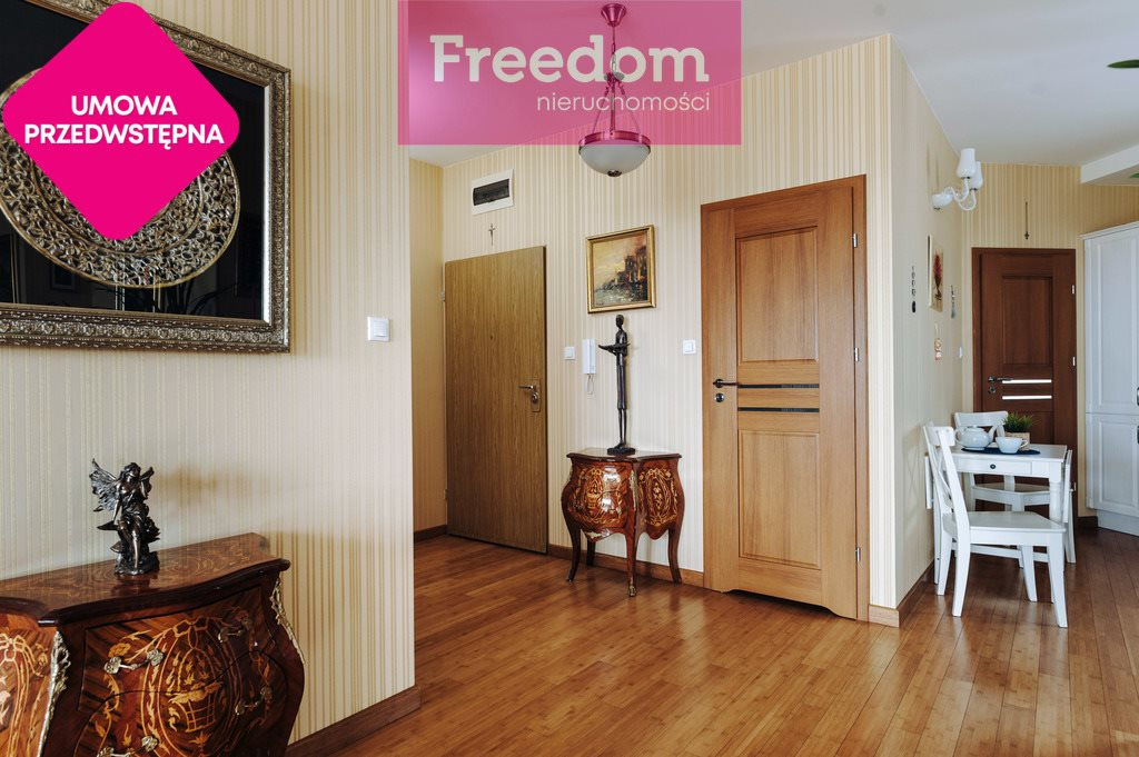 Mieszkanie czteropokojowe  na sprzedaż Toruń, Na Skarpie, Przy Skarpie  118m2 Foto 5